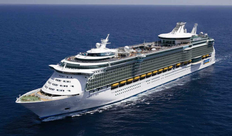 world, корабль, cruise, things, you, caribbean, royal, cool,