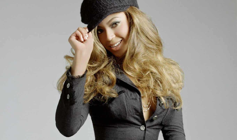 devushka, выглядеть, стильно, поэтому, любой, стильная, дева, бейонсе, одежде, она, выглядят,