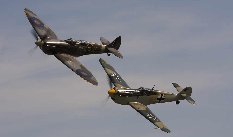значок, spitfire, trụ,