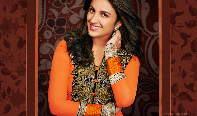 parineeti, chopra, salwar, bollywood, search, оранжевый, коллекция,