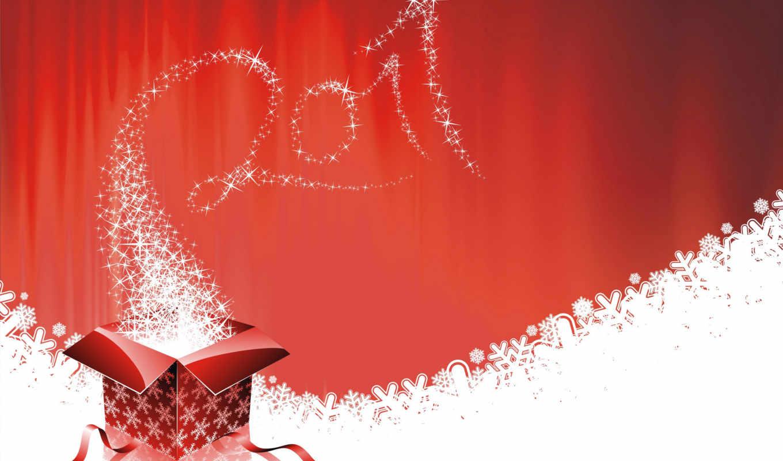 new, год, сувениры, resolutions,