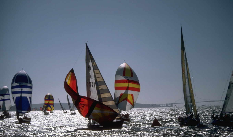 страница, море, бесплатные, спорт, яхта, парусники, liveinternet, яхты, чудеса,
