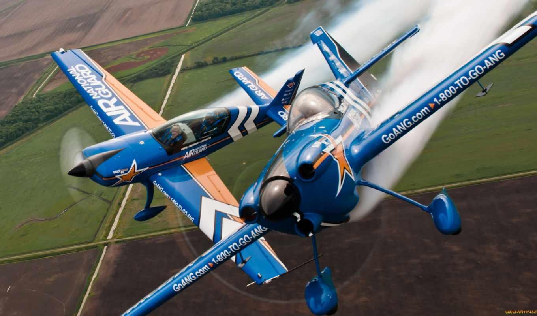 сша, bbc, art, сила, воздухоплавание, air, фотографов,