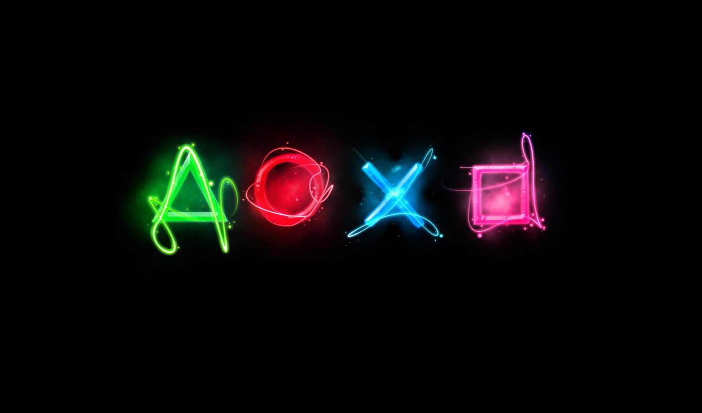 playstation, sony, раскручу, iphone, games, неон, floomby, изображение, дорого, rating, будет, надпись,