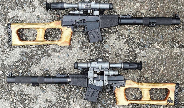 оружие, всс, винторез, мм, снайперская, сп, винтовка, зависимости, снайперы, место, глушителе, наши, оборудовано, винтовку, поэтому, спп, патроны, имеют, степени, небольшой, различную, штатные, баллис