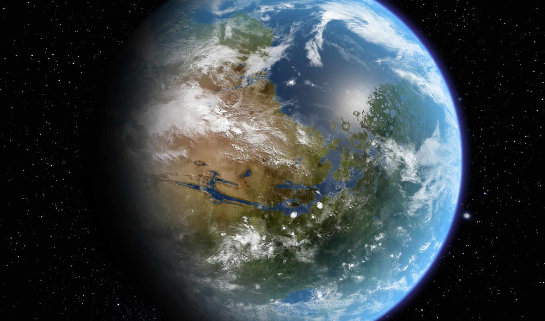 планета, earth, марс, like, космос, вода, звезды, вселенная, воздух, океан, звезда, картинка, жизнь, терраформированный, галактика, planets, with, атмосфера, photos, covers, google,