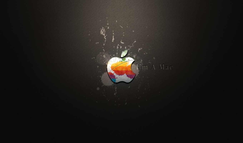 mac, apple,
