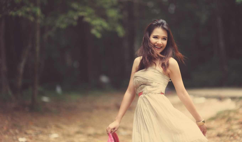 devushka, ty, быть, красивая, красивые, сегодня, стоит, счастливых, счастливой,