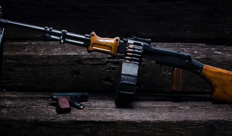 пулеметы, армия, дегтярёва, пистолет, ручной, free, солдаты, картинка, game, рпд,