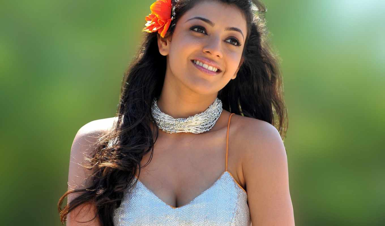 kajal, agarwal, hot, актриса, photos, мужчина, stills, business,