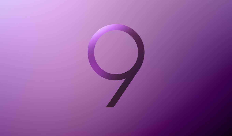 samsung, galaxy, пурпур, фиалка, круг, пурпурный, линия, samsung galaxy s8, samsung galaxy s9, samsung galaxy s9+, samsung galaxy note 9,