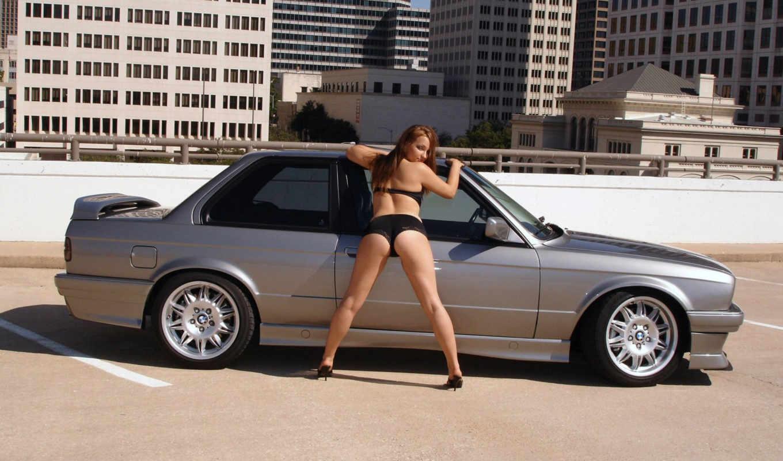 girls, девушки, альбом, chicas, автомобили, photo,