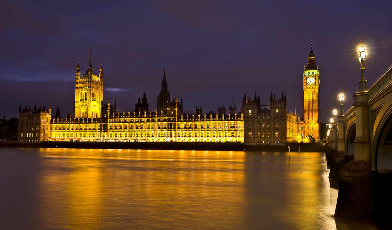 river, about, facts, share, thames, interesting, london, this, post, так, пришли, смене, мы, сегодня, караула, побывали, правда, букенгемского, дворца,