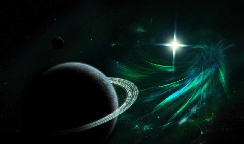 ,, космическое пространство, звезда, пространство, вселенная, небо, темнота, туманность, планета, круг, ночь,