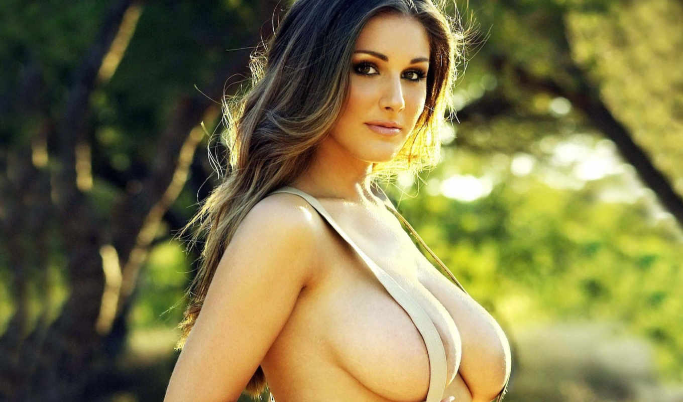 lucy, pinder, free, download, девушки,