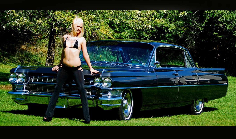 girls, авто, автомобили, cars, модель,
