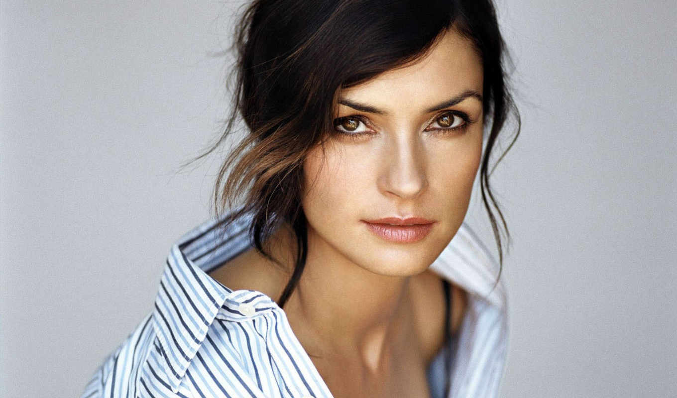 famke, janssen, янссен, everything,