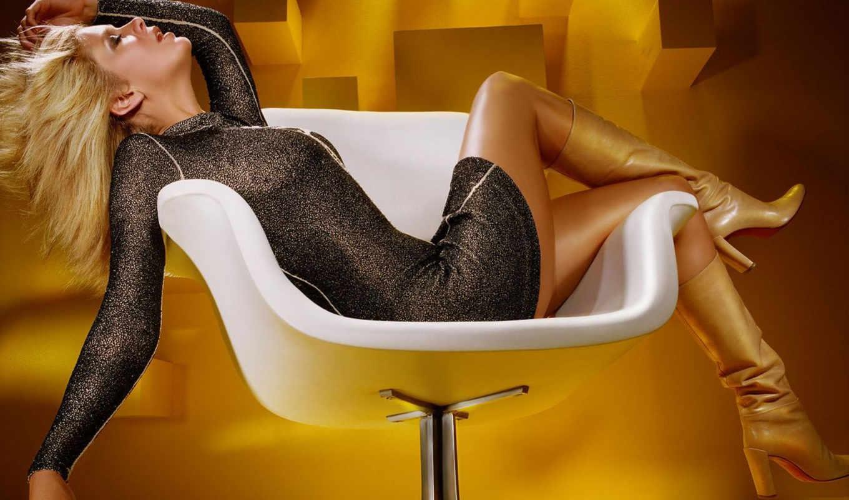 devushki, девушка, ноября, стуле,