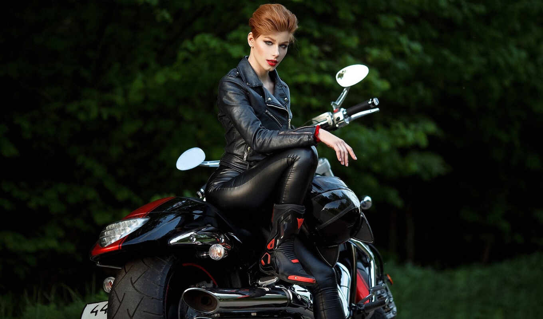 мотоцикл, kymco, ducatus
