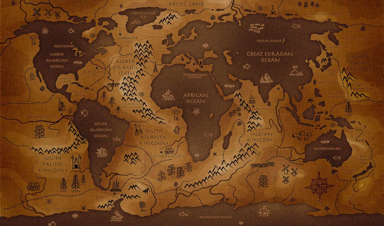 map, world, click, image, para, рисунки, this,
