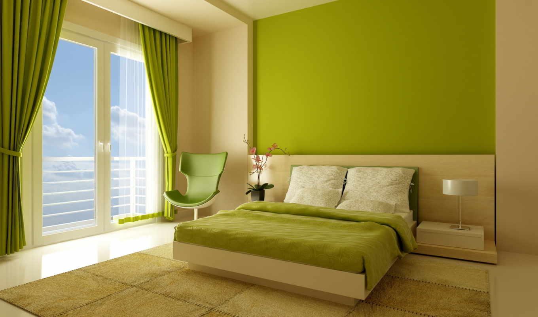 bedroom, colors, спальни, интерьер, дизайн, цвет,