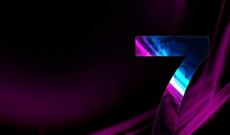 windows, purple, win-7, desktop, logo,