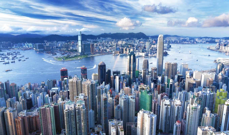 мира, стран, городов, крупных, архитектуры, столицы,