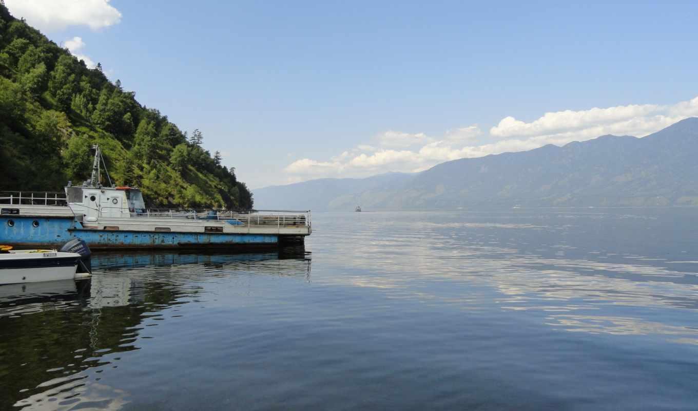 lakes, hungary, views, free, озеро, док, пруд, stars,