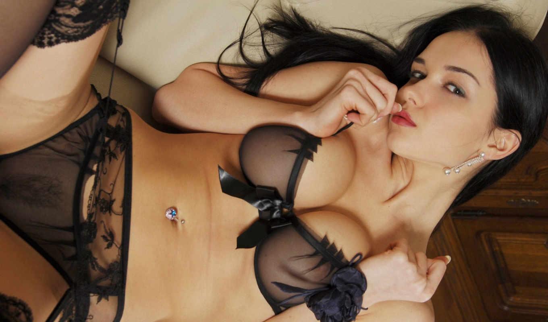 devushki, девушек, подборка, голые, красивых, самые, девушка, красивые,