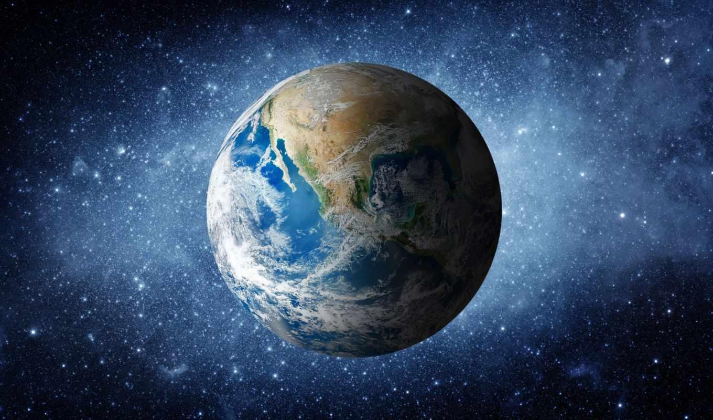 cosmos, land, planet, космоса, galaxy, звезды, america,