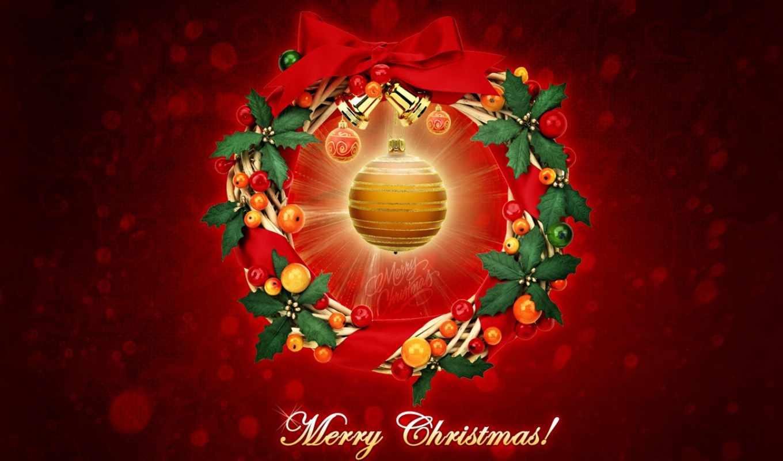 fondos, pantalla, para, navidad, imágenes, con, navideños, celular, descargar,