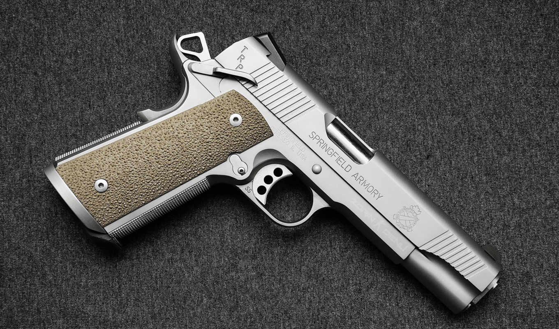 оружие, холодное, пистолет, обои, фото, нашем, фон