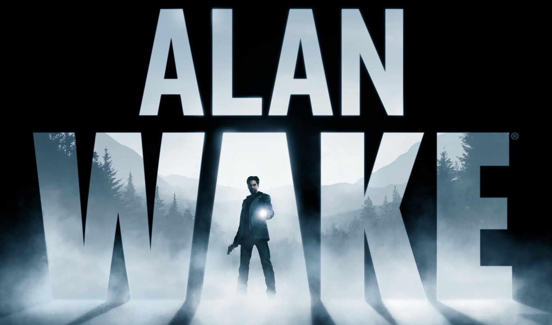 alan, remedy, games, masses, году, раз, третий,