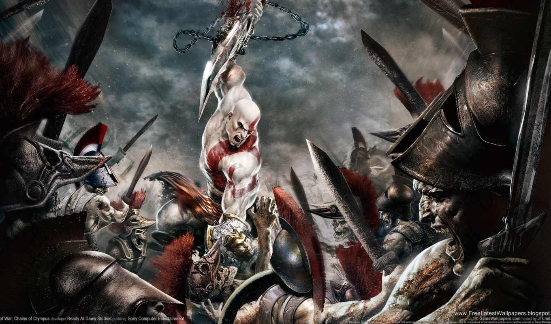 war, god,