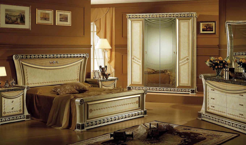 мебель, спальни, michelangelo,