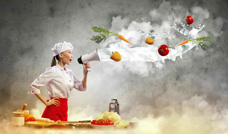 кухни, японской, роллы, кухню, рецепты, блюд,