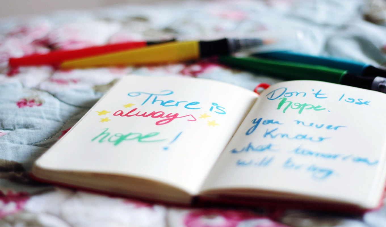 notebook, янв, ручки, них, об, совершенно,