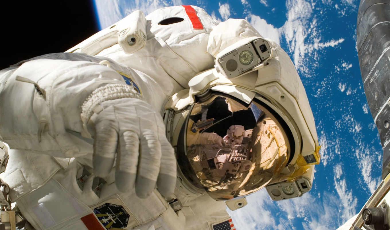 cosmos, космонавт, мкс, скафандр, сказание, космическая, россия, россии, космосе, космонавтов,