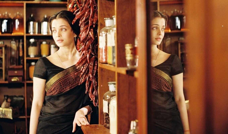 spice, идея, movie, властительница, farjana, pinterest, aishwarya, шелк, design, баччан, explore