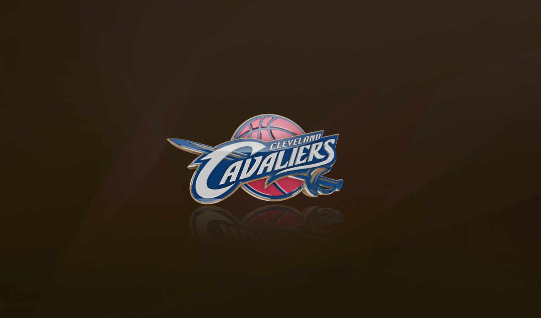 cavaliers, cleveland, эмблема, клуб, команда, logo, nba, image, картинка, ers, header, page,