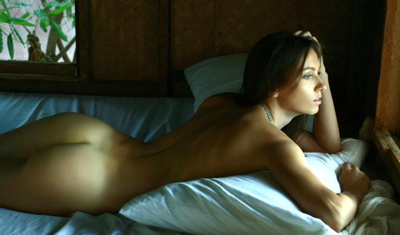 devushki, девушек, perxias, красивых, erotyczne, zdjęcia,