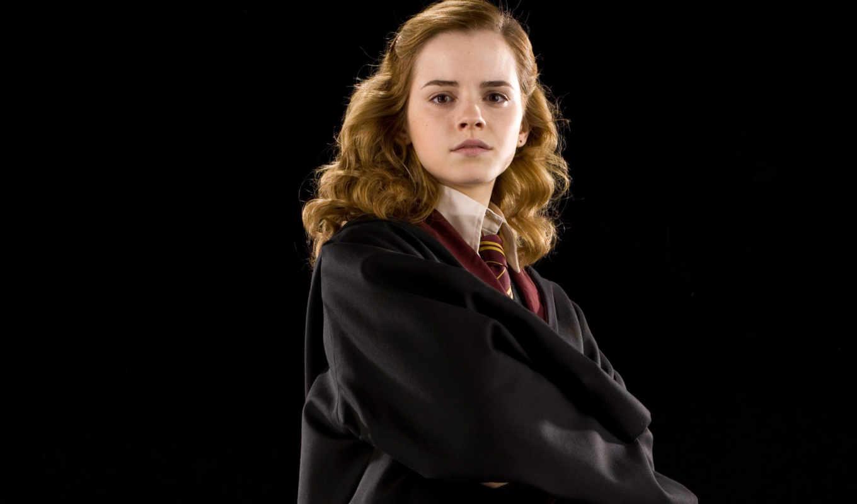 hermione, грейнджер, granger, гарри, germiona, джейн, watson,