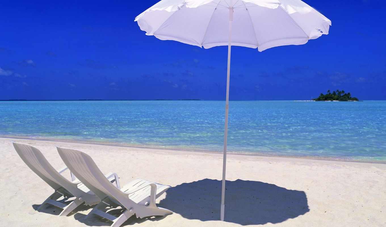 зонтик, пляжный, может, солнца, но, пляжные, ожогам, вести, палящее, sun,