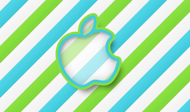 обои, широкоформатные, apple, ua, компьютер, высок