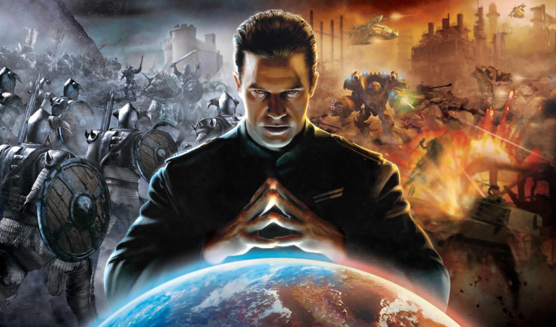 earth, empire, игры, ipad, fondos, game, desktop, hintergrundbilder, обої, from,
