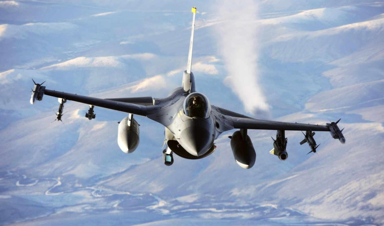 истребитель, истребители, истребителей, небо, румынии, премьер, ракеты,
