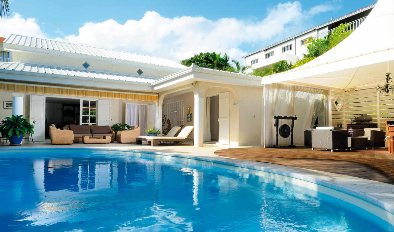 бассейн, интерьер, отдых, relax, вилла, категории, телефон,