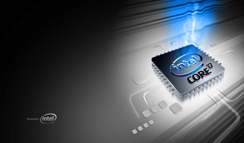 intel, cpu, процессоров,