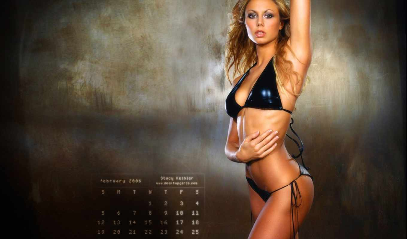 stacy, keibler, stacey,