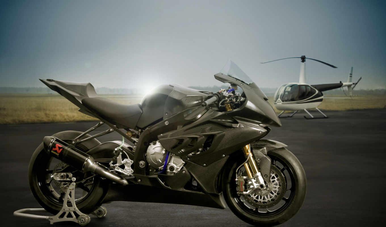 bmw, rr, мотоцикл, супербайк, sportbike,